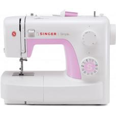 Швейная машина SINGER 3223 желтый
