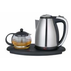 Чайный набор IRIT IR-1502