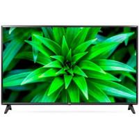 43 Телевизор LG 43LM5700 чёрный 1920x1080, Full HD, 50 Гц, Wi-Fi, SMART TV, DVB-T2, DVB-C, DVB-S2, USB, HDMI, мощность звука 10 Вт