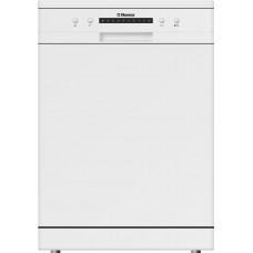 Посудомоечная машина Hansa ZWM616WH (60 см.12 компл.бел)