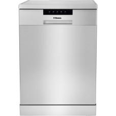 Посудомоечная машина Hansa ZWM626ESH (60 см.14 компл.3 корз.)