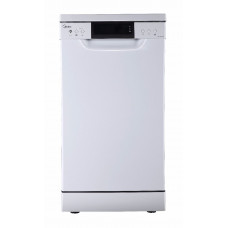 Посудомоечная машина Midea MFD 45S500 W