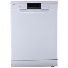 Посудомоечная машина Midea MFD 60S500 W