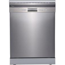 Посудомоечная машина Midea MFD 60S900 X