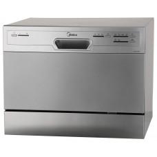 Посудомоечная машина компактная Midea MCFD55200S
