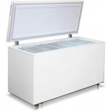 Морозильный ларь Бирюса 560 KX (81,5*179*68)