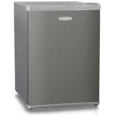 Холодильник БИРЮСА-M70 металлик (однокамерный)
