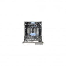Встраиваемая посудомоечная машина 60см VESTEL VDWBI 6021