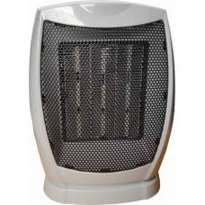 Тепловентилятор IRIT IR-6001 серый