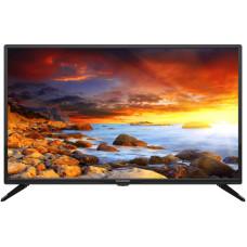 32 Starwind SW-LED32SA300 чёрный 1366x768, HD READY, 60 Гц, Wi-Fi, Smart TV, DVB-T, DVB-T2, DVB-C, HDMI, USB