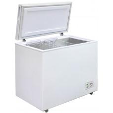 Морозильный ларь Бирюса 305КX (105.5x66.5x81.5)