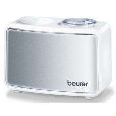 Увлажнитель воздуха BEURER LB12 белый (ультразвуковой)