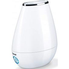 Увлажнитель воздуха BEURER LB37 белый