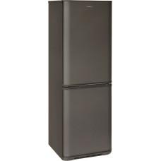 Холодильник БИРЮСА-W320NF графит (FNF)