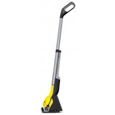 Пылесос-электровеник KARCHER FC 3 Cordless желтый