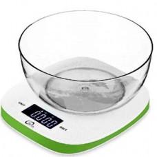 Весы кухонные BEON BN-153 с чашей