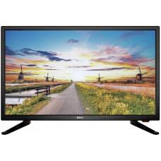 22 BBK 22LEM-1027/FT2C 1920x1080, черный, 50 Гц, FULL HD, DVB-T, DVB-T2, DVB-C, USB