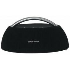 Премиальная акустическая система Harman Kardon Go and Play Mini Black
