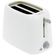 Тостер REDMOND RT-408  белый
