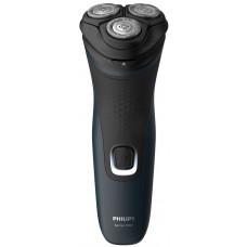 Бритва Philips S1131/41 (3 головки.аккум)