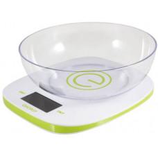 Весы кухонные с чашей Energy EN-425 (5кг)