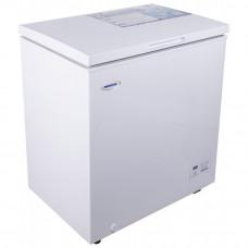Морозильный ларь Renova FC-160 S (PREMIUM)