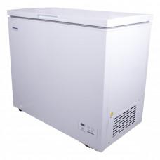 Морозильный ларь Renova FC-215 S (PREMIUM)
