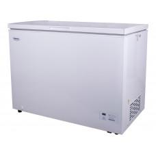 Морозильный ларь Renova FC-310 S (PREMIUM)