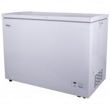 Морозильный ларь Renova FC-410 S (PREMIUM)