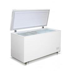 Морозильный ларь Бирюса 455 KX (81,5*150*68)