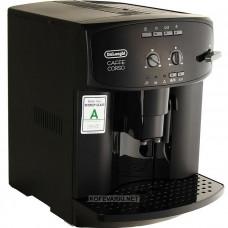 Кофемашина Delonghi ESAM2600
