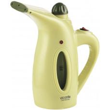 Отпариватель ручной Viconte VC-109 (1800Вт)