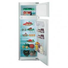 Встраиваемый холодильник HOTPOINT-ARISTON T 16 A1 D/HA белый
