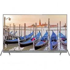 75 BBK 75LEX-8185/UTS2C черный 3840x2160, Ultra HD, 50 Гц, WIFI, SMART TV, DVB-T, DVB-T2, DVB-C, USB, HDMI