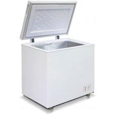 Морозильный ларь Бирюса 240 KX (81,5*105,5*54,5)
