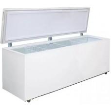 Морозильный ларь Бирюса 680 VKQ (81,5*203,5*68)
