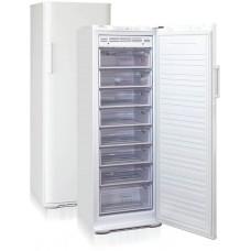 Морозильник БИРЮСА-647SN белый NF