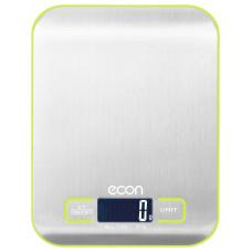 Весы кухонные ECON ECO-BS201K