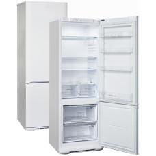 Холодильник Бирюса 632 (180*60*62,5)