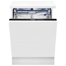 Встраиваемая посудомоечная машина Hansa ZIM626EH (60 см 14 комп. 1/2 комп. 3 корз.)