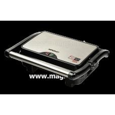Электрогриль Magnit RGL-1001 1800Вт