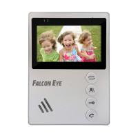 Falcon Eye Vista 4,3