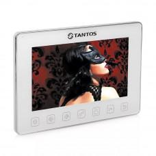Tango -  (White)