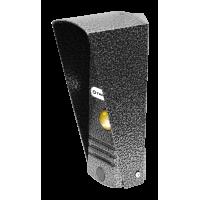 В/панель цв WALLE (серебро)