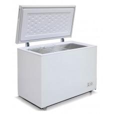 Морозильный ларь Бирюса 355 KX (81,5*120,5*66,5)