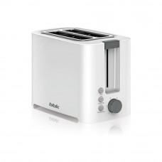 Тостер BBK TR81М (800Вт.белый)