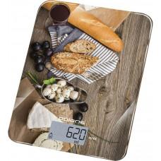 Весы кухонные Polaris PKS 1044DG (10кг)