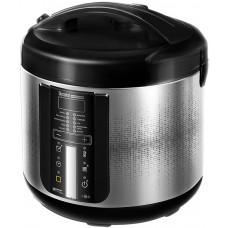 Мультиварка Redmond RMC-M226S (упр ч/з смартфон)