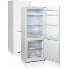 Холодильник Бирюса 634 (165*60*62,5)
