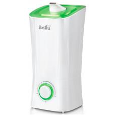 Увлажнитель воздуха BALLU UHB-200 28Вт (ультразвуковой) белый